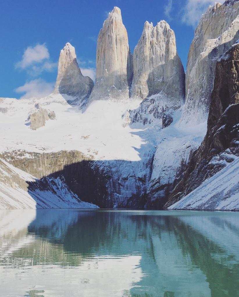 Torres6.jpg