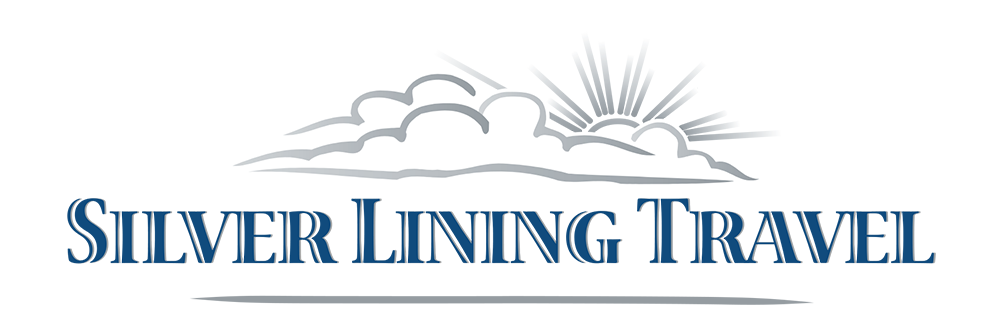 Silver Lining Travel Logo.png