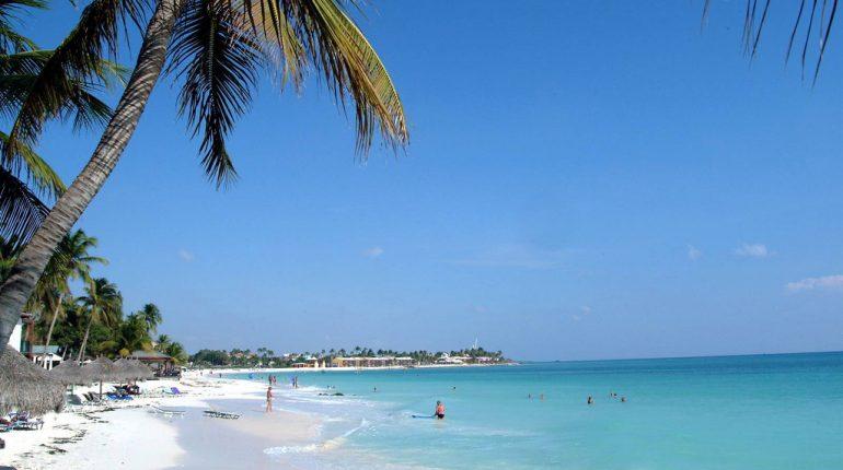 Aruba-770x430.jpg