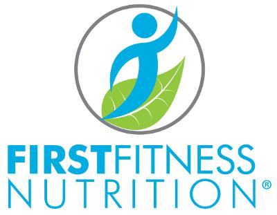 First Fitness.jpg