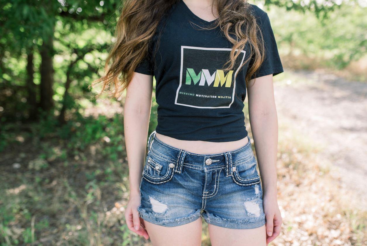 Missimo Motivation Photoshoot Madison.JPG