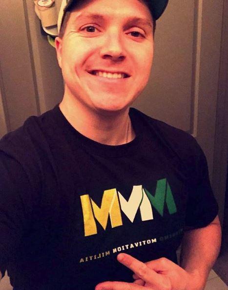 militia member.JPG