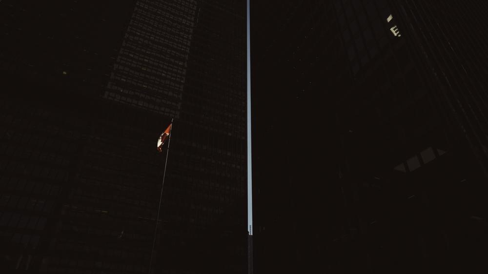 Toronto-12.jpg