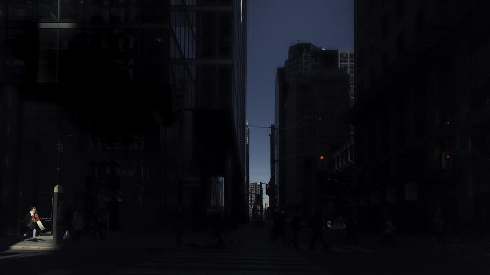 Toronto-20.jpg
