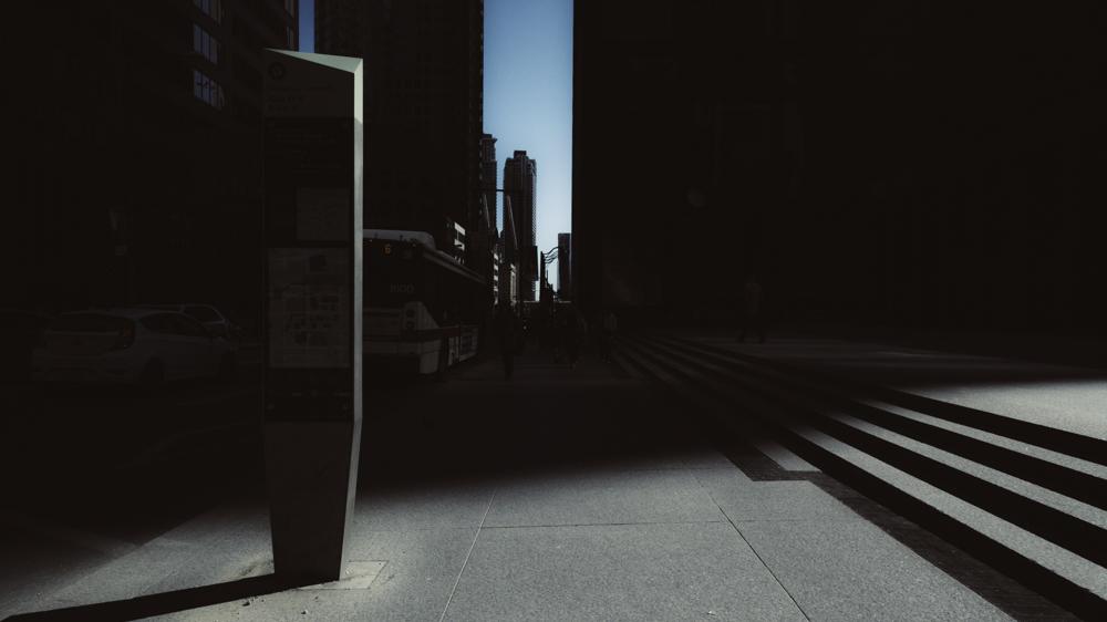 Toronto-21.jpg