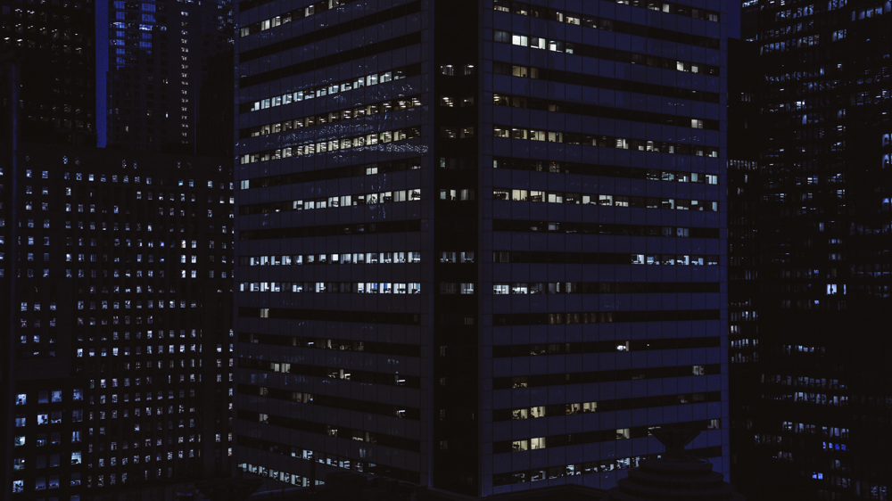 Toronto-29.jpg