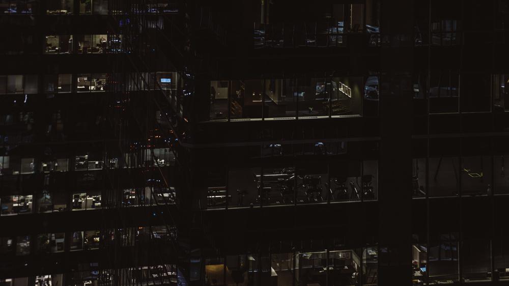 Toronto-30.jpg