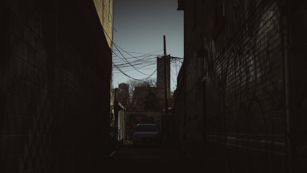 Toronto-33.jpg