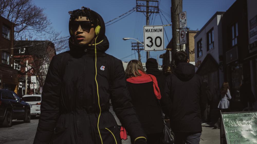 Toronto-40.jpg
