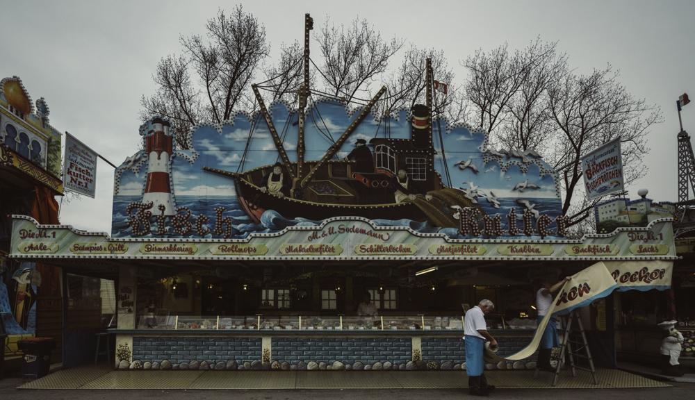 Hamburg-7.jpg