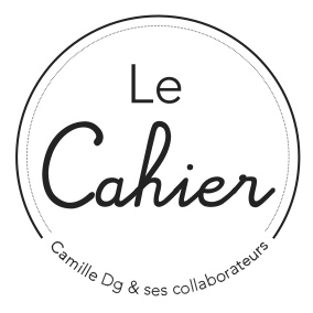 logolecahier.png