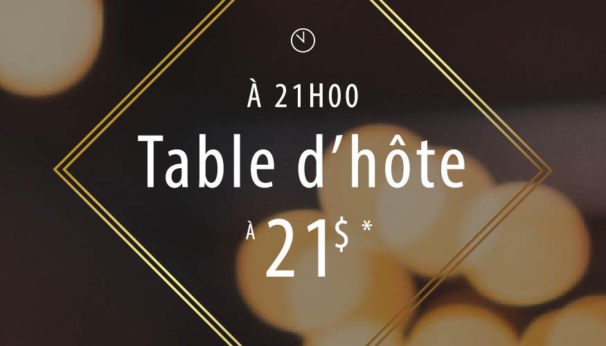 menus_21-21.jpg