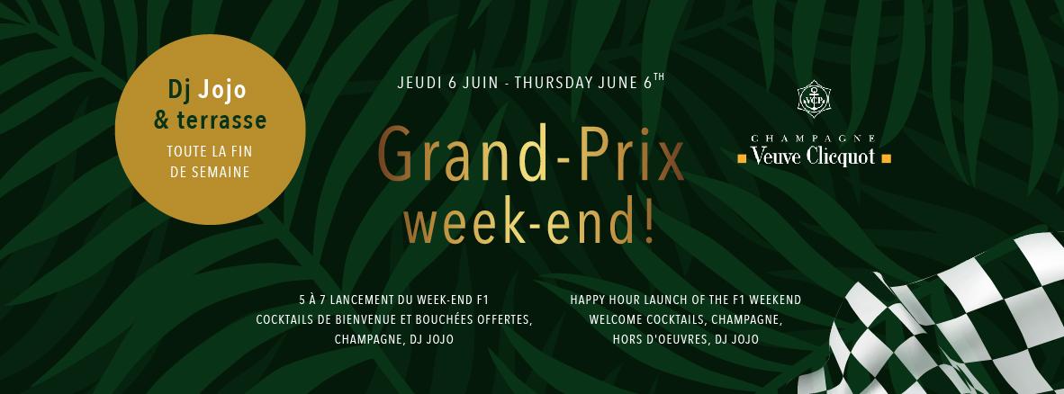 19-05-27_GrandPrix2019_FB Cover-11.jpg