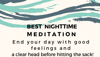 best nighttime meditation (1).png