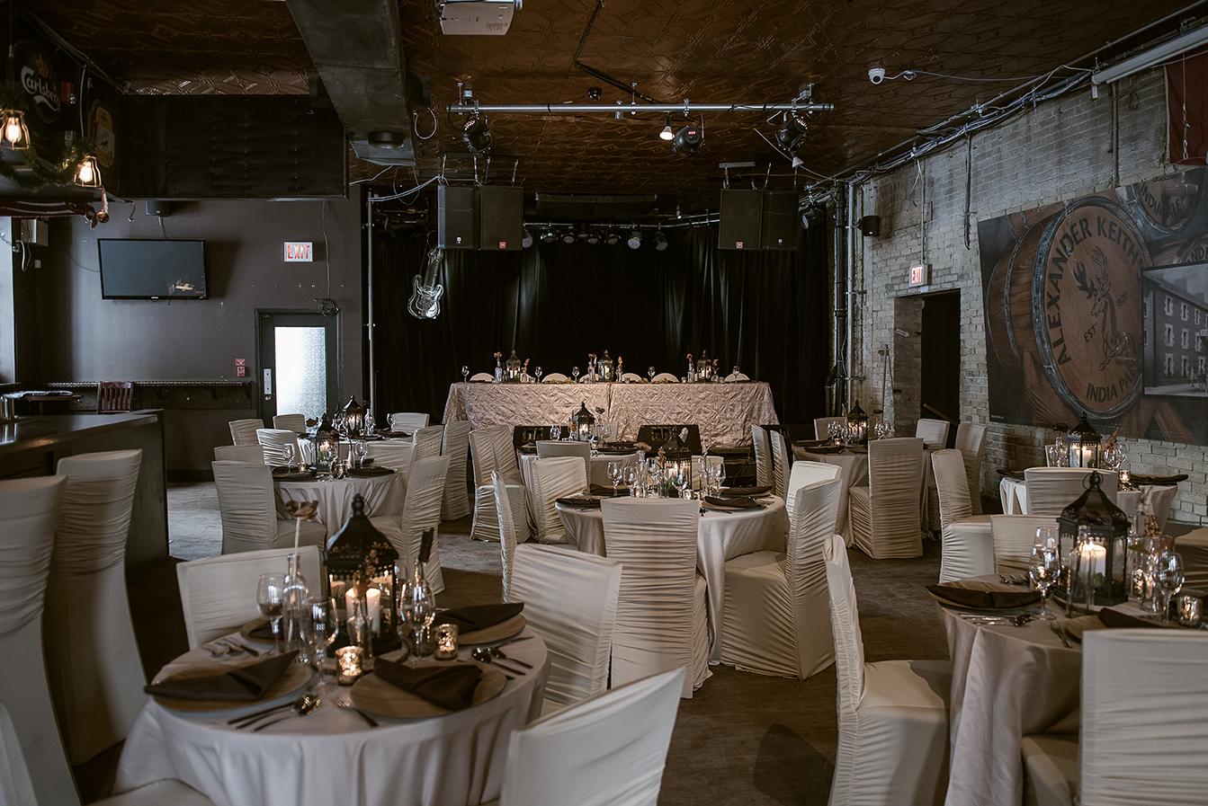 Upstairs_Wedding-Setup-10.jpg