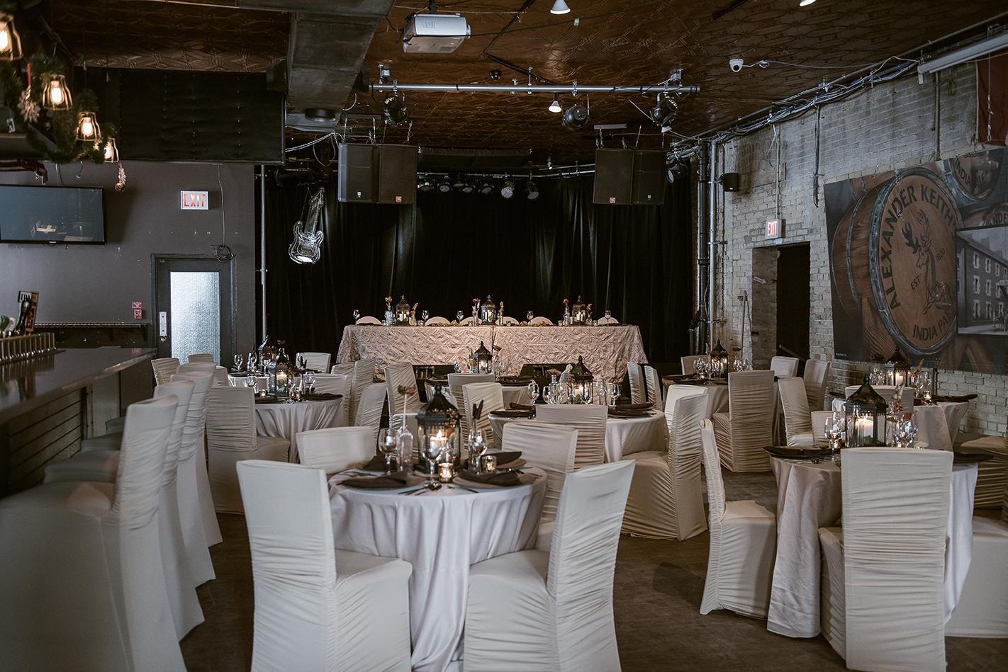 Upstairs-Wedding-Set.jpg