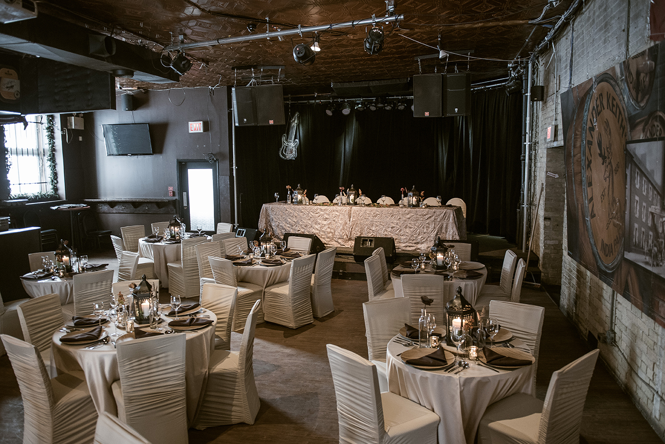 Upstairs-Wedding-Setup-5.jpg