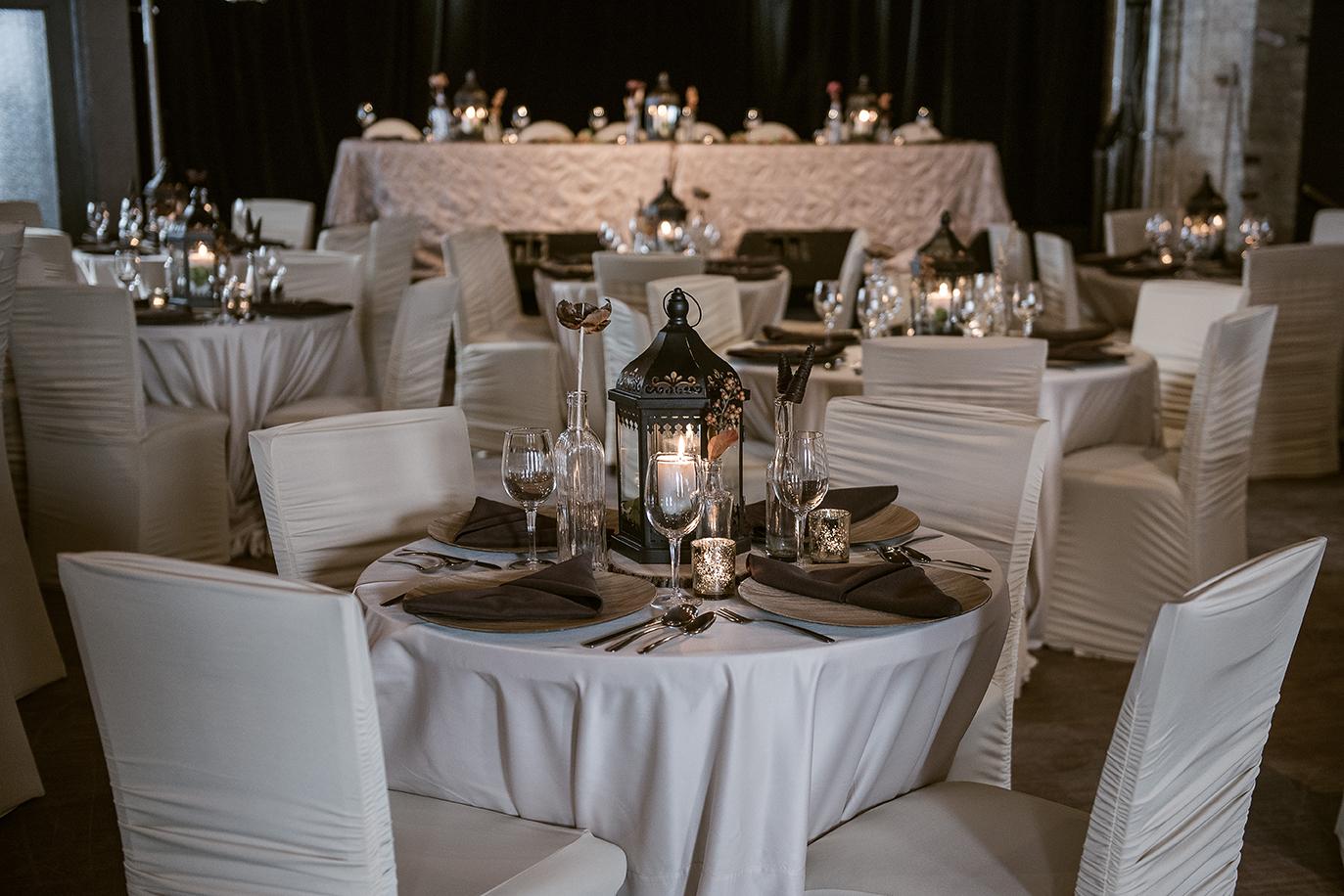 Upstairs-Wedding-Setup-7.jpg