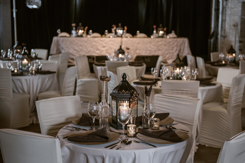 Upstairs-Wedding-Setup-8.jpg