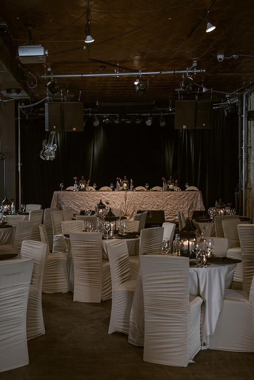 Upstairs-Wedding-Setup-16.jpg