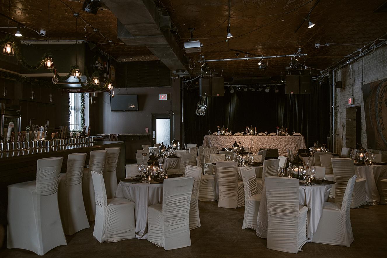 Upstairs-Wedding-Setup-17.jpg