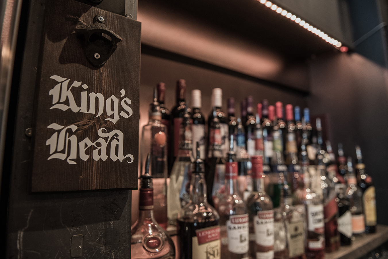 Kings-Head-Classic.jpg