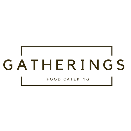 Gatherings-Catering.png