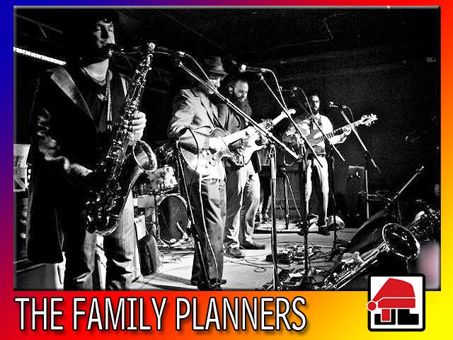 FAMILY PLANNERS.jpg
