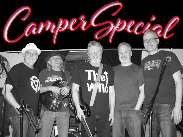 camper special 1.jpg