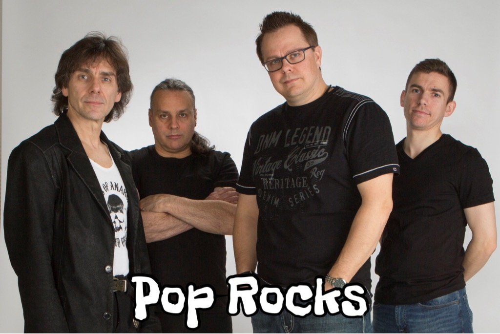 POP ROCKS NEW 03-17-18.jpeg