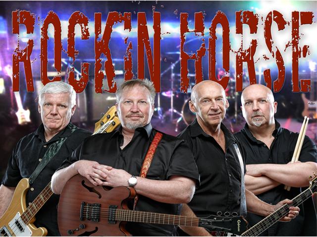 rockin horse - current.jpg