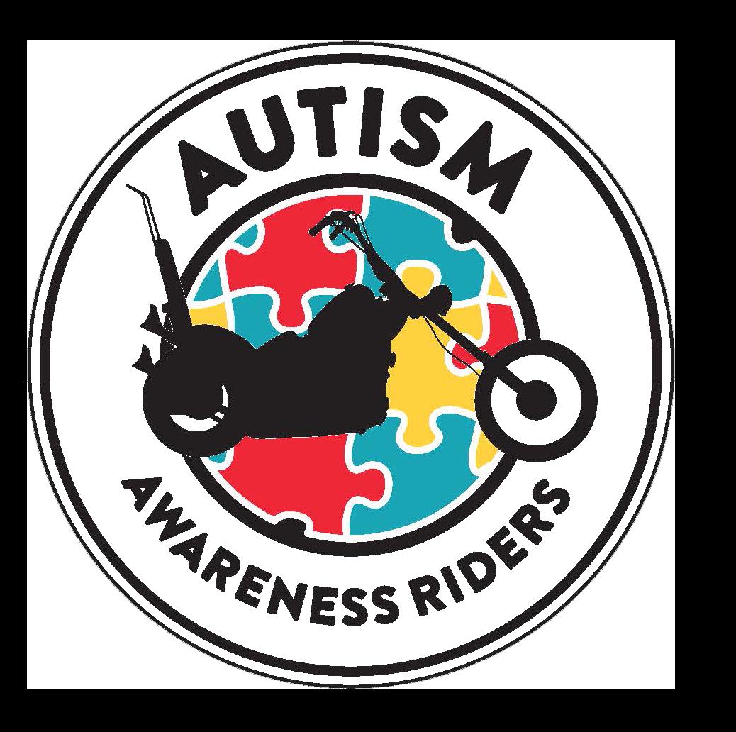 Autism_Awareness_Riders