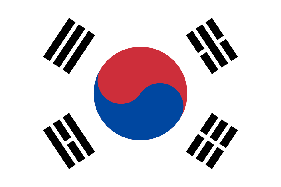 Korea Republic.png