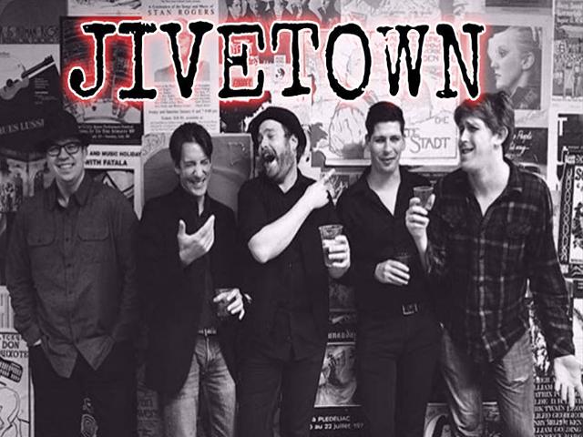 jivetown 2.jpg