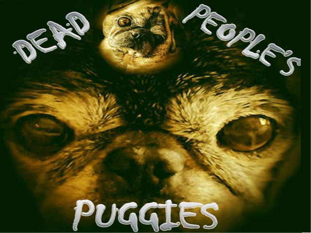 Dead Peeps Pugs.jpg