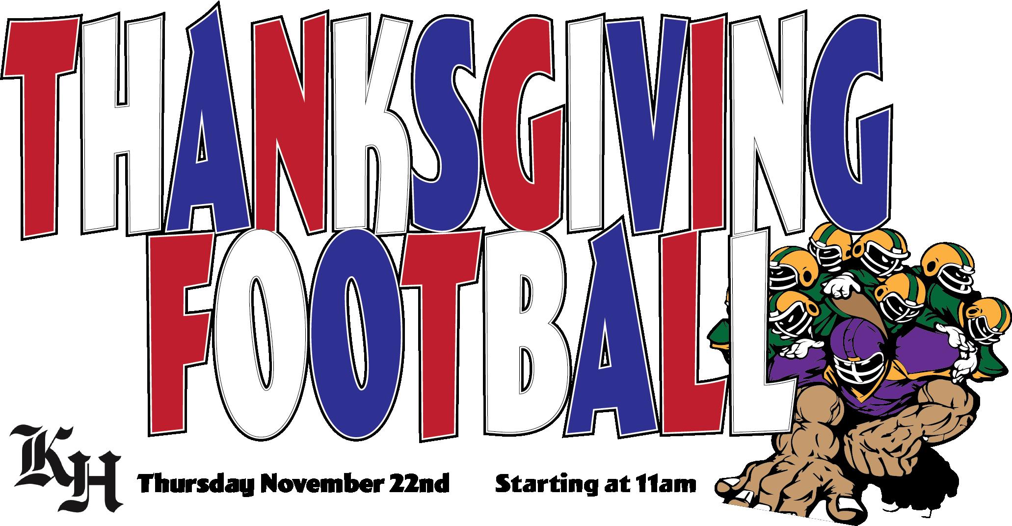 Thanksgiving_Eventbrite.png
