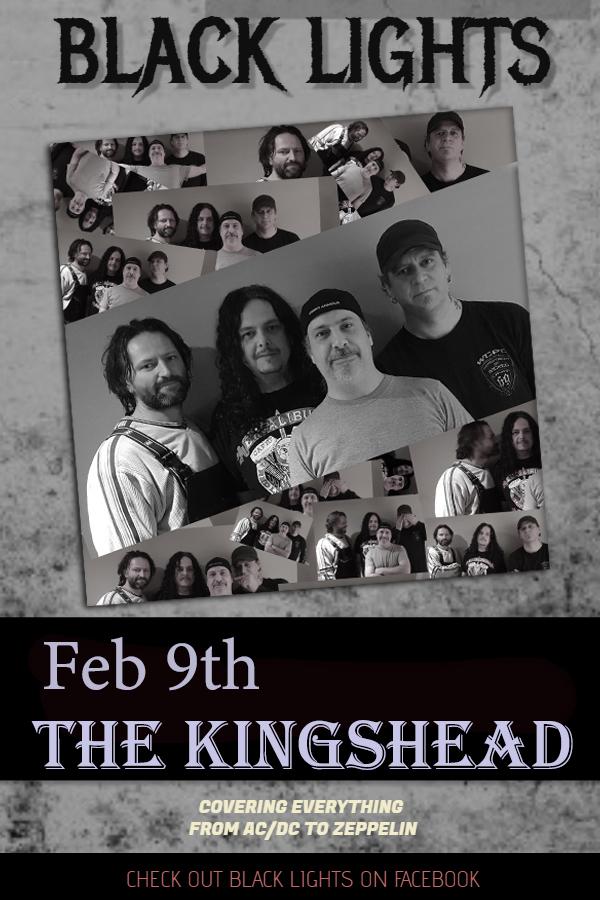 kingshead poster.jpg