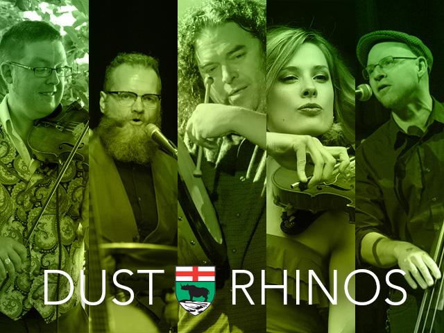 rhinosKH.jpg