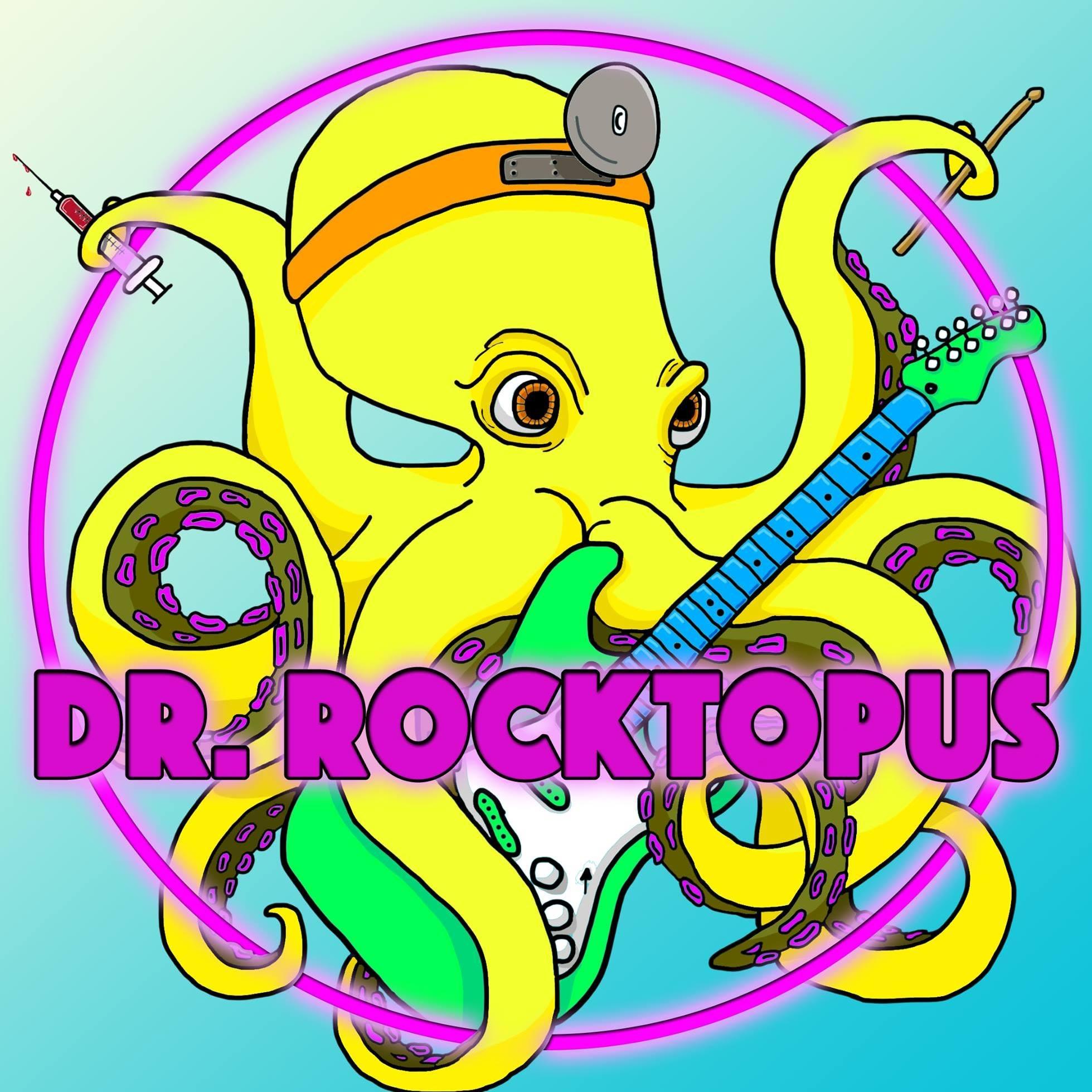 rocktopus.jpg