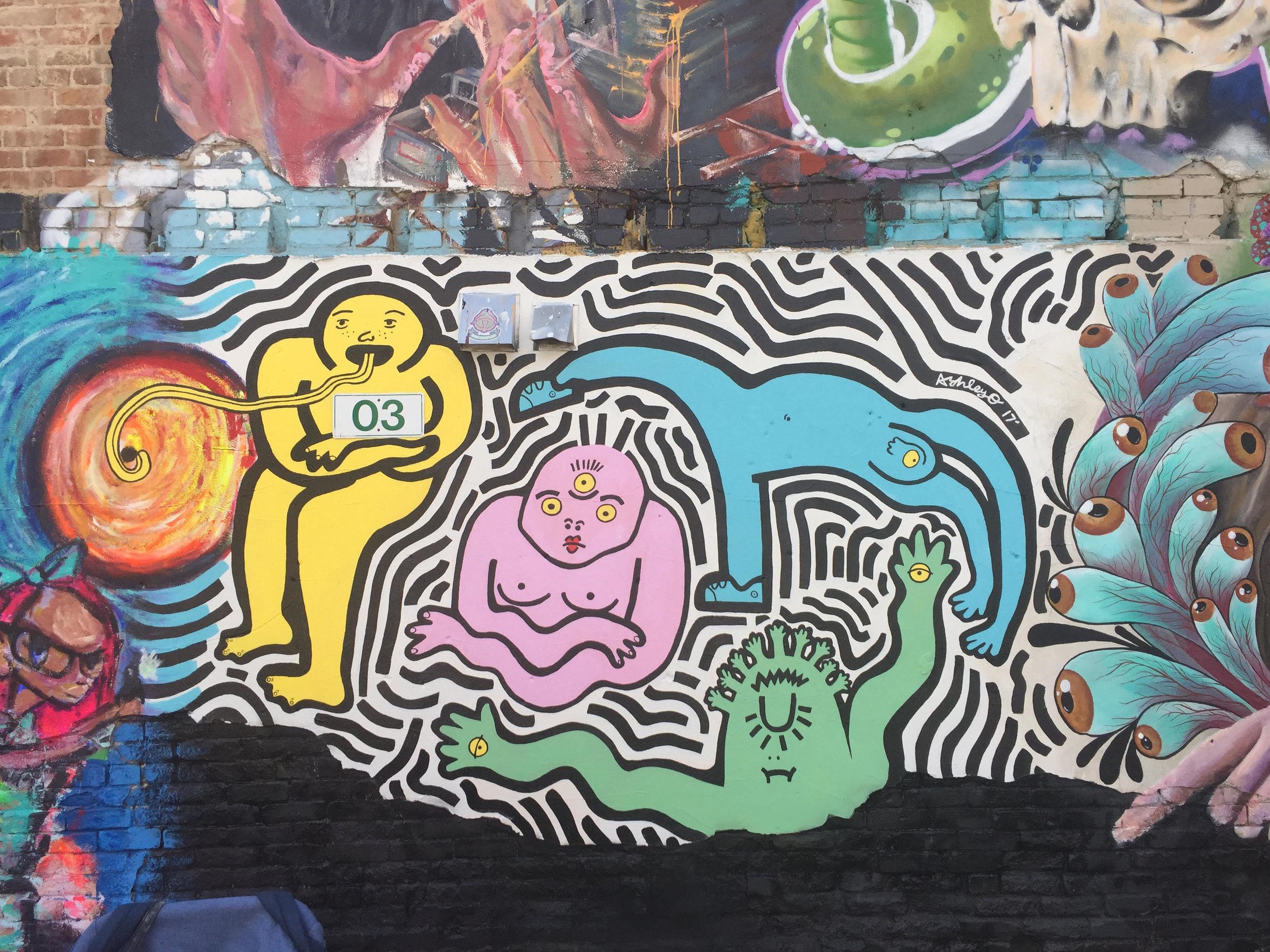 freak alley.jpg