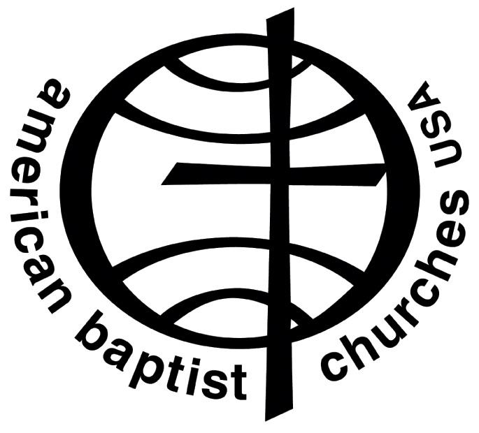 ABC-Logo_bw_.jpg
