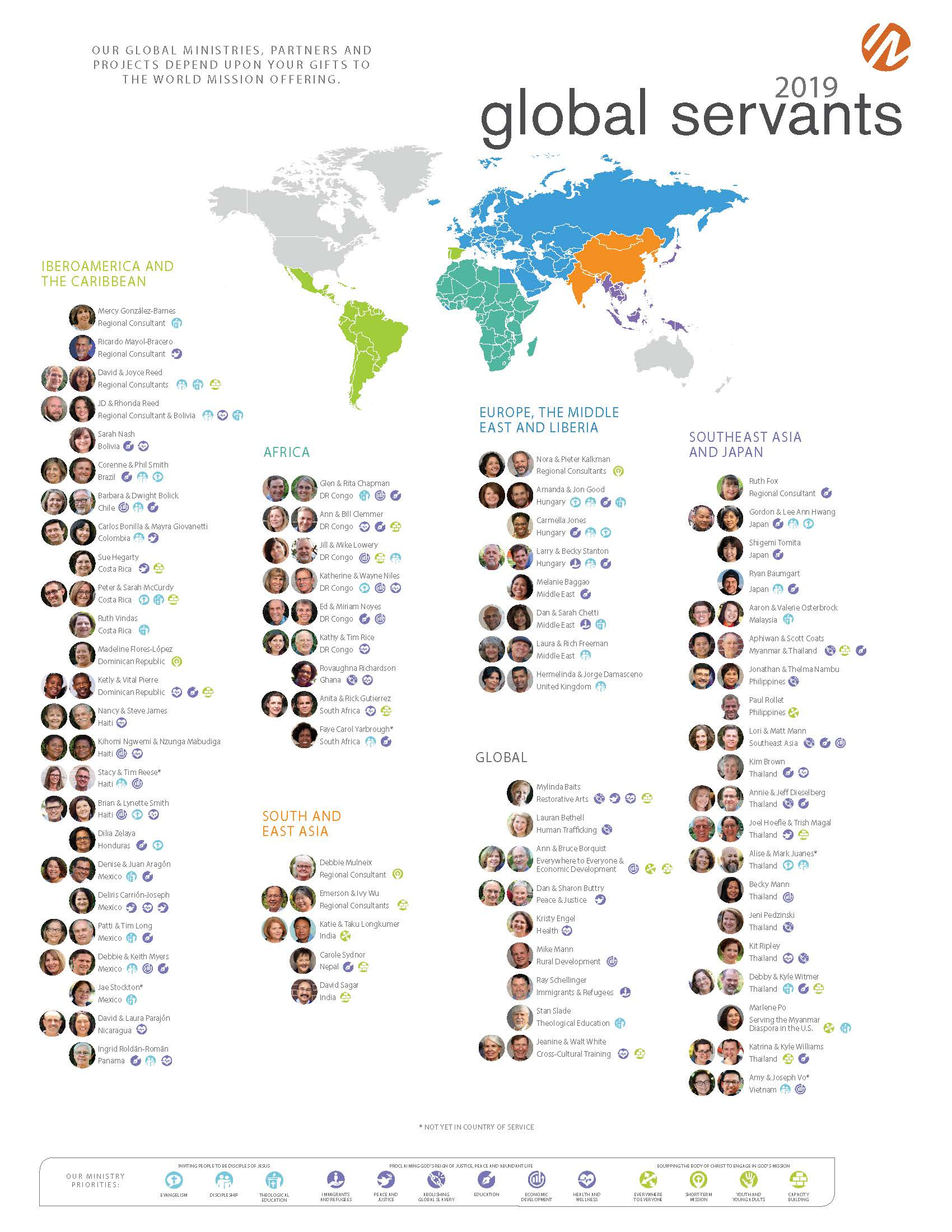 WMO-Map-English_07122019.jpg