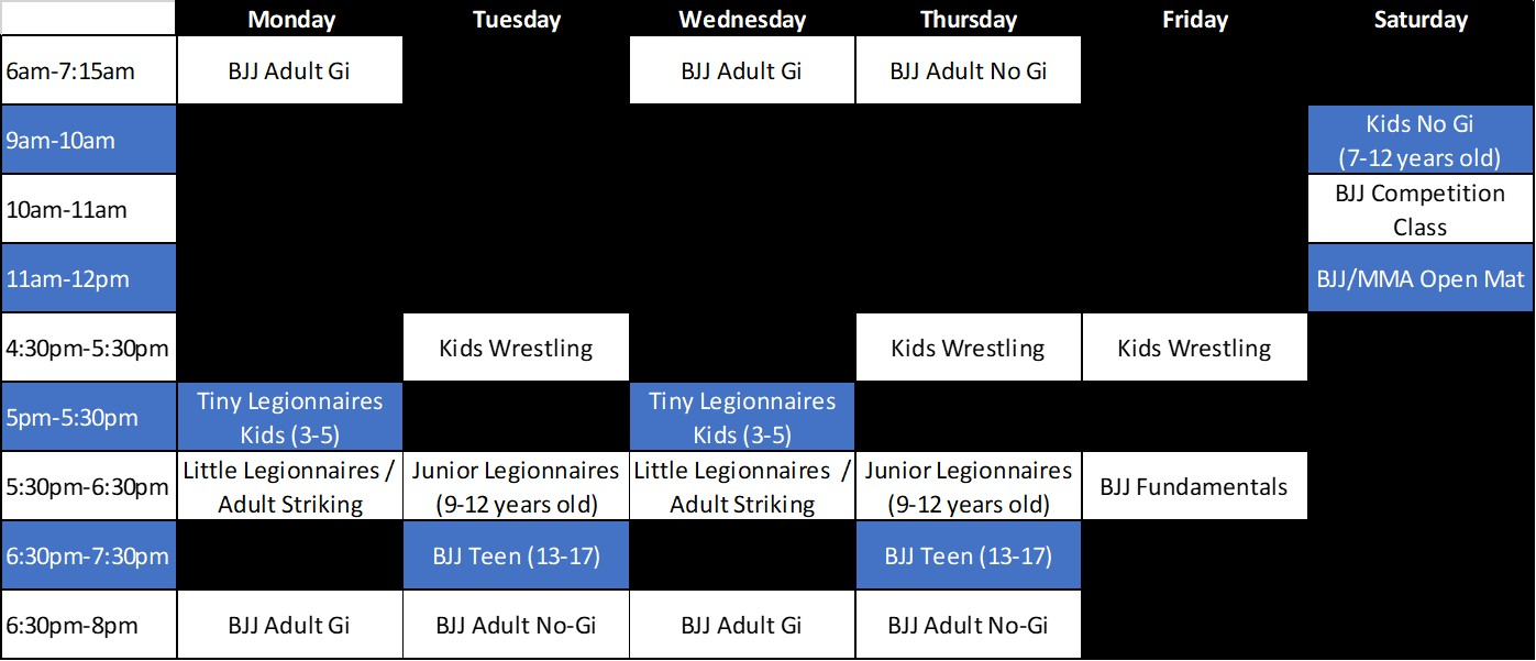Hville Schedule_JUN19.jpg