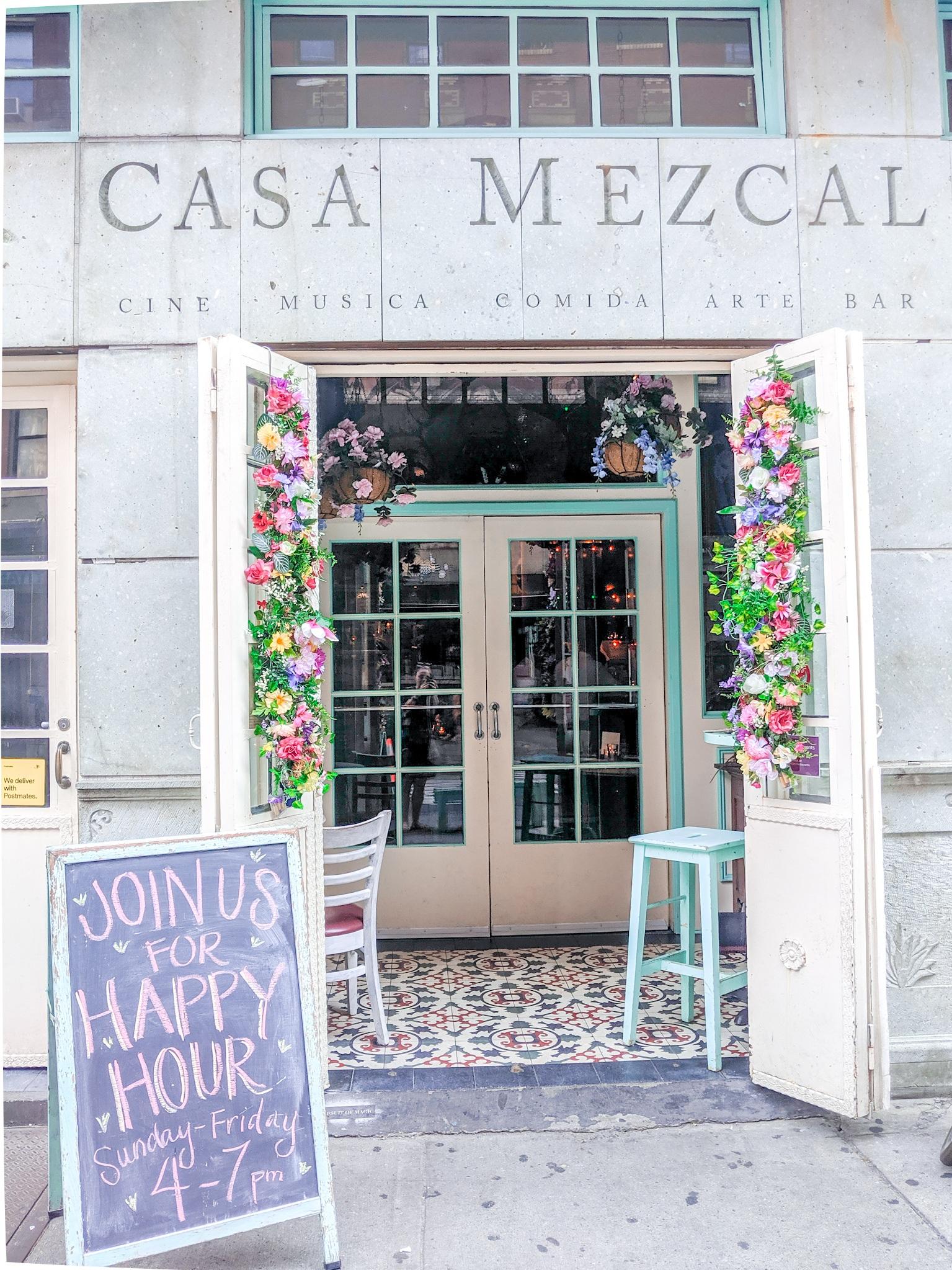casa-mezcal-new-york-city