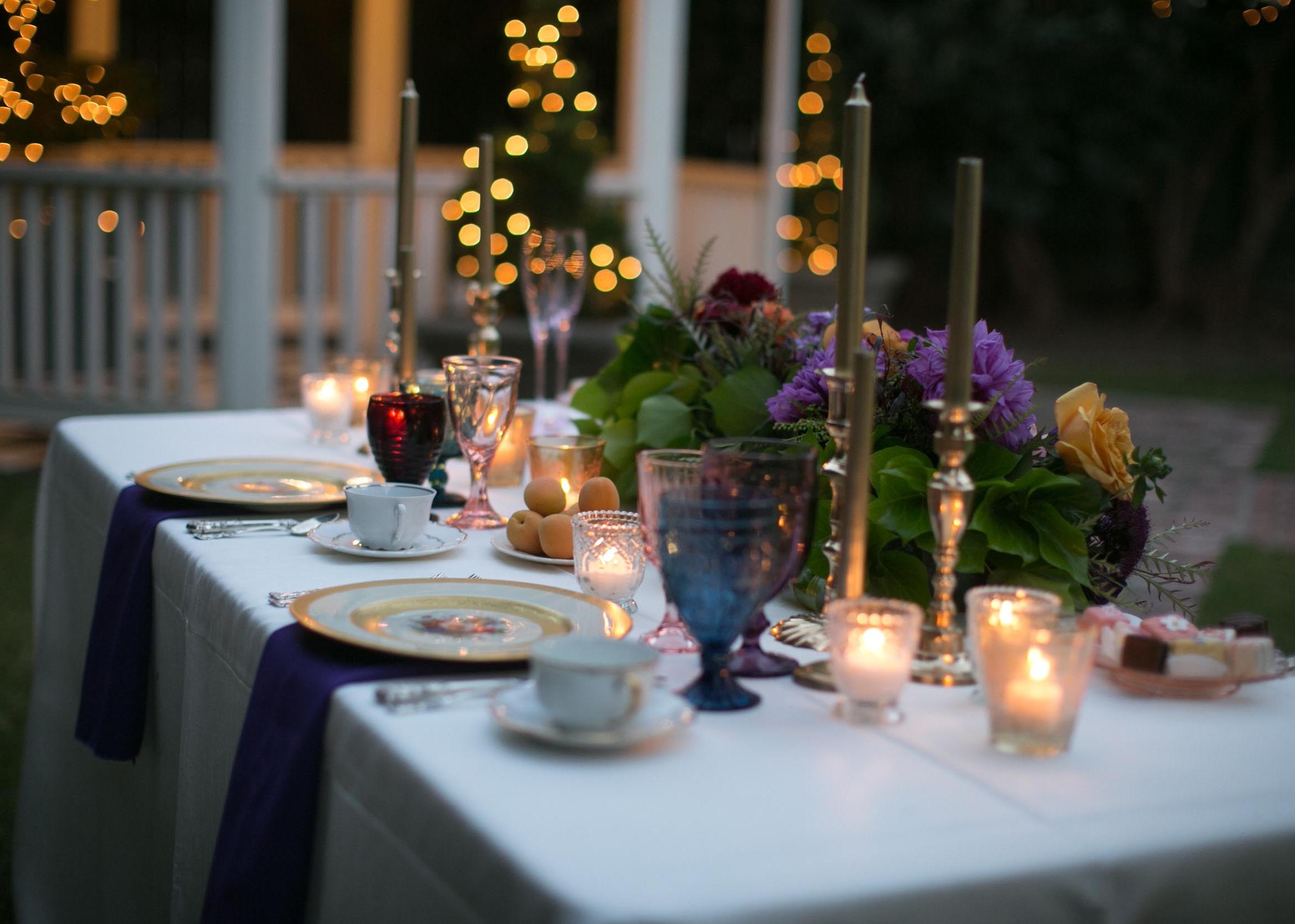 christmas-house-inn-wedding-venue-dinner-gallery-19.jpg