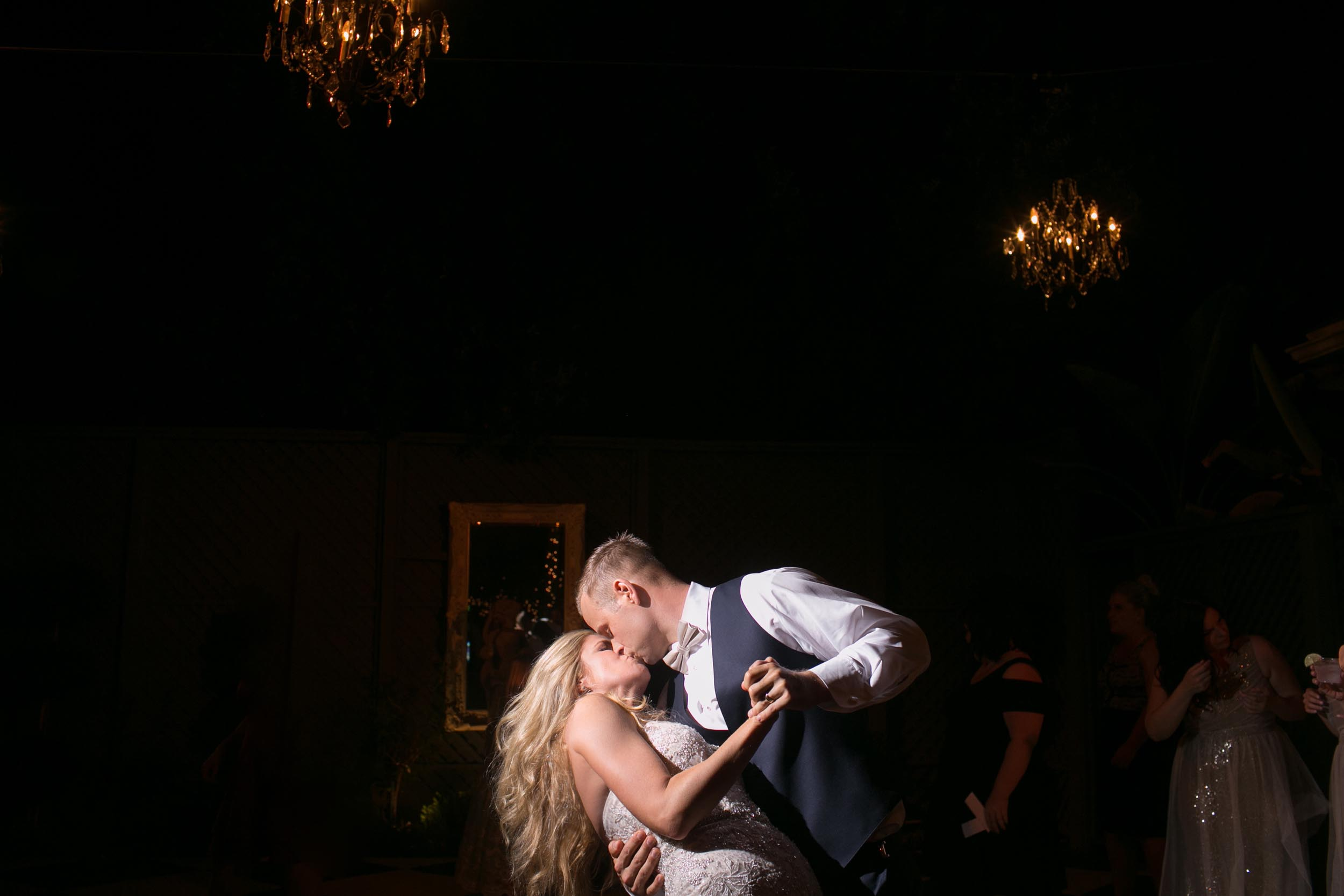 christmas-house-inn-wedding-venue-dancing-gallery-02.jpg