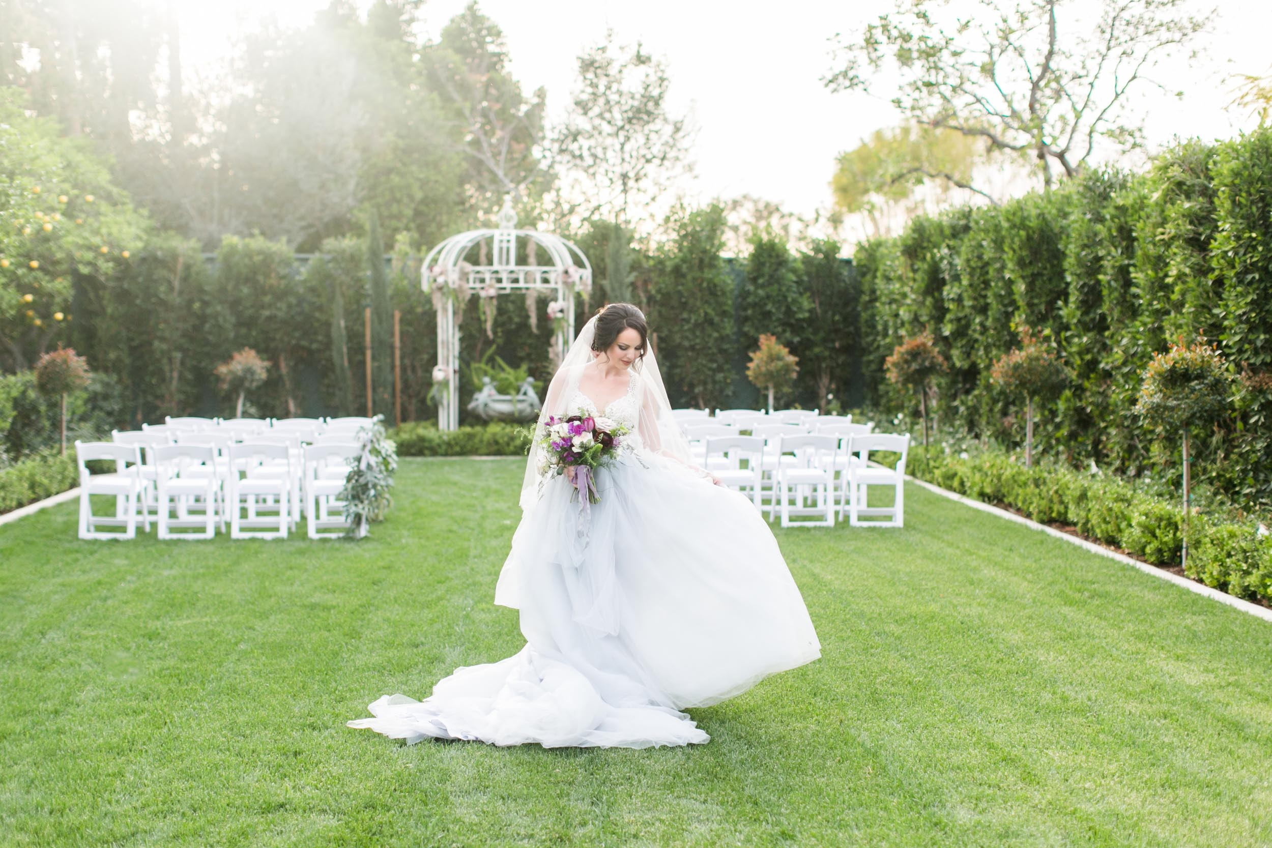 christmas-house-wedding-venue-white-garden-bridal-portraits-carrie-vines-098.jpg