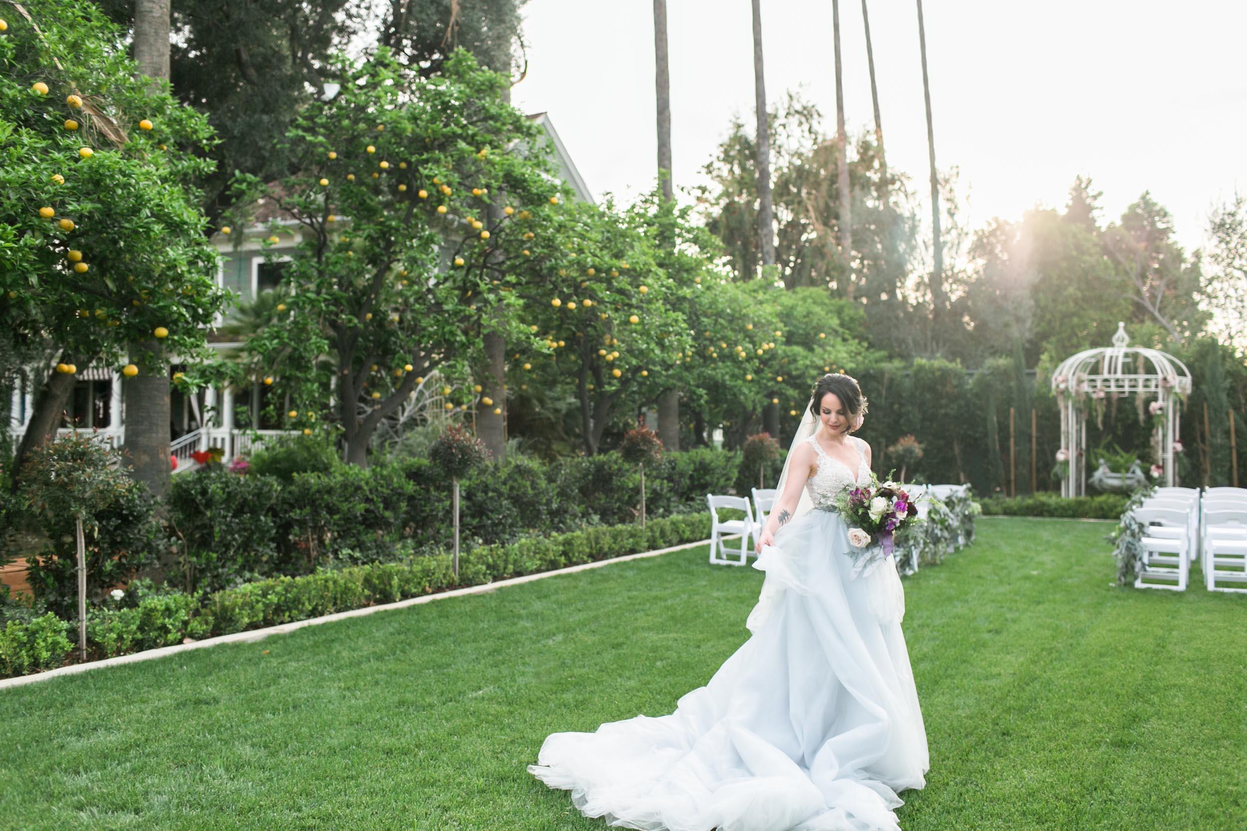 christmas-house-wedding-venue-white-garden-bridal-portraits-carrie-vines-108.jpg