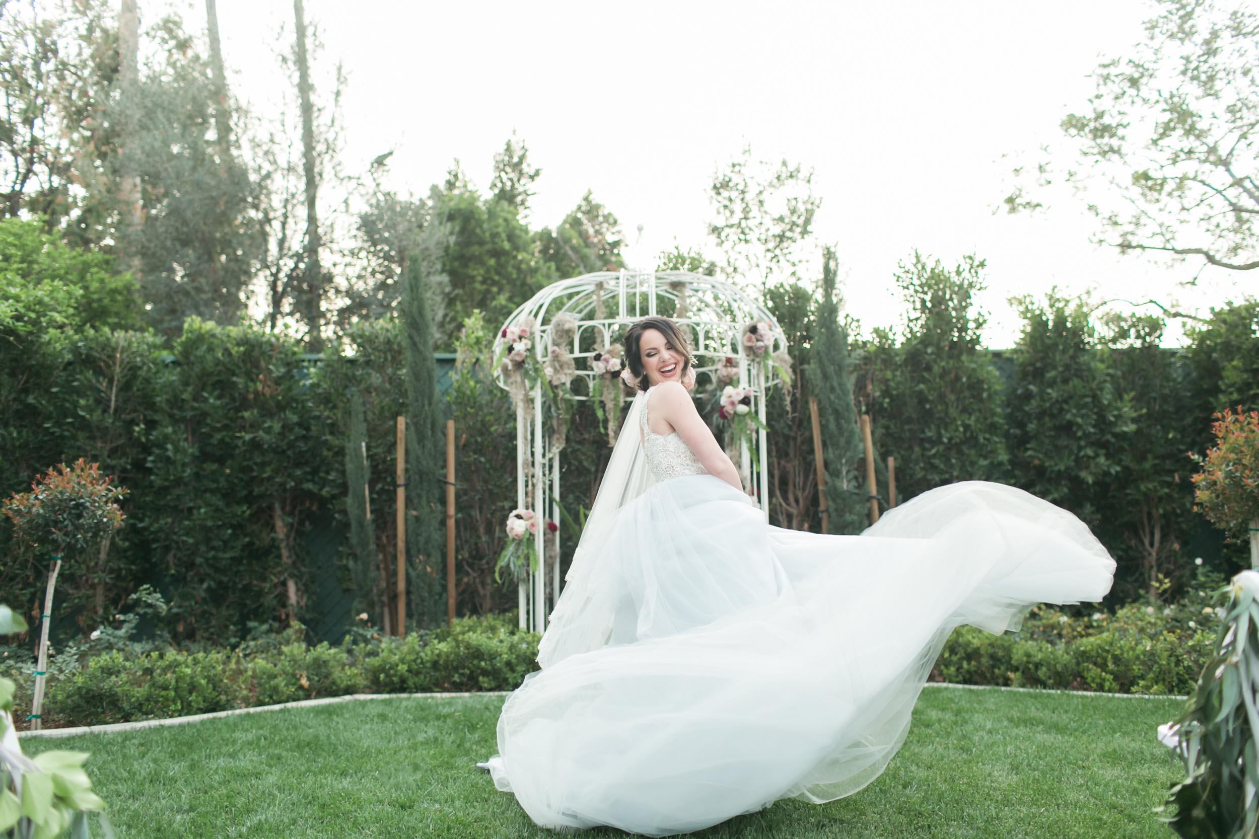 christmas-house-wedding-venue-white-garden-bridal-portraits-carrie-vines-129.jpg