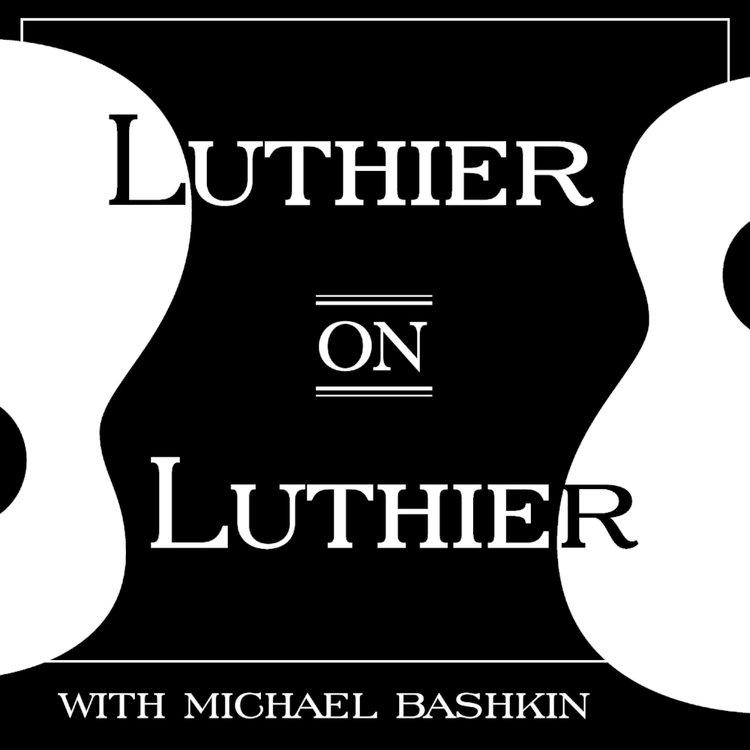 Bashkin_Podcast_FINAL_new-1.jpg